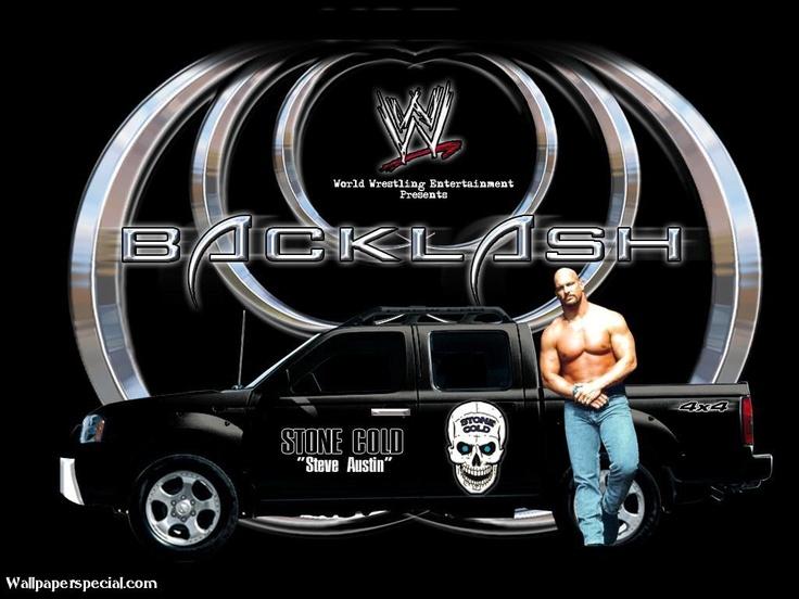 wwe | WWE VIDEOS: WWE STONE COLD STEVE AUSTIN- Wallpaper