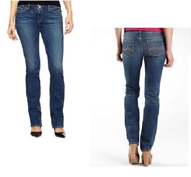 1484 best Women's Jeans images on Pinterest | Women's jeans ...