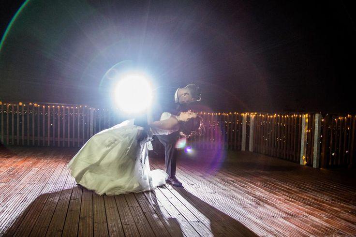 Laetitia Pauw Photography Port Elizabeth wedding photographer by Laetitia Pauw Photography
