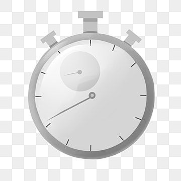 Grey Stopwatch Timer Illustration Time Timer Stopwatch Png Transparent Clipart Image And Psd File For Free Download Stopwatch Timer Timer Flow Chart Design