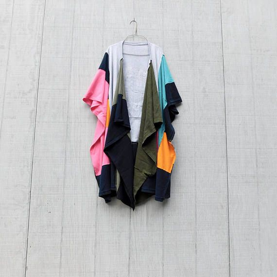 3128 besten Women\'s Fashion + Upcycled + Ladies + Clothing ...