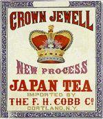 CROWN JEWELL 1.gif 150×173 pixels