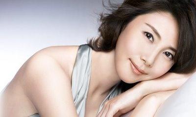 Matsushima NanakoMatsushima Nanako, Japanea Fame, Beautiful Women, Asian Beautiful, Nanako Matsushima, Celebrities Asian, Healthy Beautiful, Japan Girls, Japan Actresses