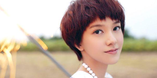 Amber Kuo - Penelusuran Google