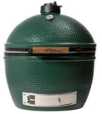 Buy this Big Green Egg Kamado style Ceramic Grill with deep discounted price online today.
