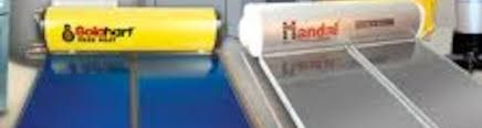 Service solahart cabang bekasi Pemanas air anda bermasalah...!!! kami solisinya...!!! mengatasi permasalahan air Seperti: 1-Tidak panas 2-tekanan air kurang kencang 3-jasa bongkar pasang 4-bocor... 5-pergantian seperpat pemanas air 6-pemasangan pipa pemanas air Jaminan suku cadang selalu tersedia,kualitas dan geransi produk kami di dukung oleh pabrik yang mempunyai jaminan mutuh dan telah di uji...CV.SURYA GLOBAL NUSANTAR Jl.Lampiri no 99 jakarta timur Phone : +62-2185446745 HP :081908643030