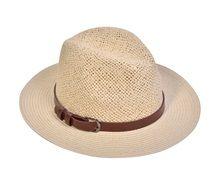 Καπέλο Γυναικείο