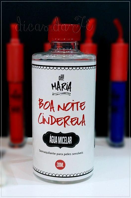www.dicasdafe.com oh-maria-linha-de-maquiagem-vegana-da-lola-cosmetics