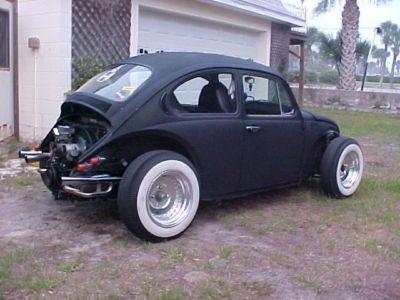 pin  jamie   wheels vw rat rod vehicles hot rods