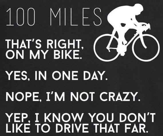 Things you say when you love to ride! #heavyglare https://shop.heavyglare.com/activities/cycling-sunglasses/