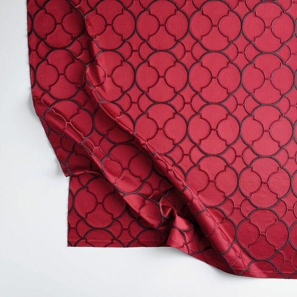Немецкие ткани Palais Marrakech от Sahco в Piterrahttp://www.piterra.ru/textile/collections/palais-marrakech/#!prettyPhoto #textiles #piterra #new #collections #sahco