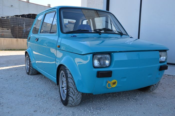 430 best images about fiat 500 600 on pinterest fiat abarth fiat 126 and fiat cinquecento. Black Bedroom Furniture Sets. Home Design Ideas