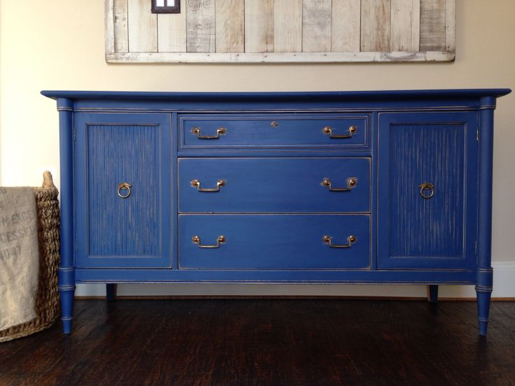 Furniture Wax For Painted Furniture