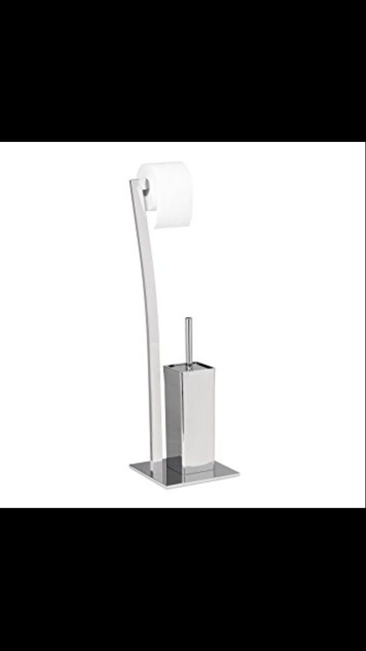 12 best Mobili Bagno Moderni  Contemporary bathroom furniture images on Pinterest  Laundry