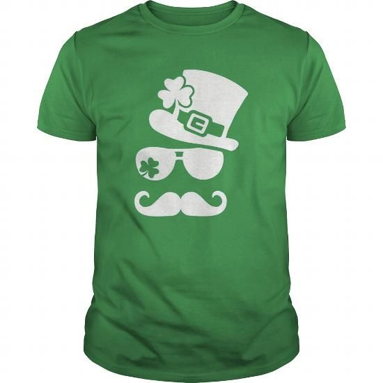 St. Patricks day smiley face with mustache T-Shirt #name #SMILEY #gift #ideas #Popular #Everything #Videos #Shop #Animals #pets #Architecture #Art #Cars #motorcycles #Celebrities #DIY #crafts #Design #Education #Entertainment #Food #drink #Gardening #Geek #Hair #beauty #Health #fitness #History #Holidays #events #Home decor #Humor #Illustrations #posters #Kids #parenting #Men #Outdoors #Photography #Products #Quotes #Science #nature #Sports #Tattoos #Technology #Travel #Weddings #Women