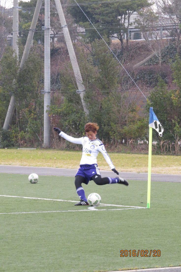 http://ameblo.jp/527maruhiro/entry-12173229637.html?frm_src=favoritemail