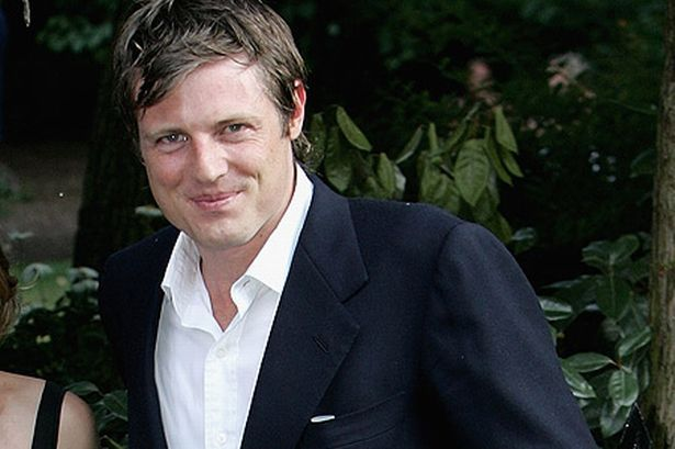 Zac Goldsmith defends voting for disability benefit cuts | Richmond and Twickenham Times