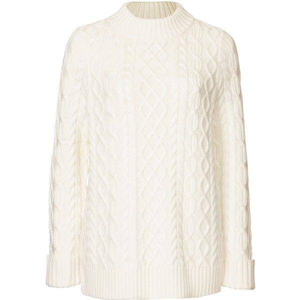 Best 25  Knitwear sale ideas on Pinterest | Knitwear, Colour block ...