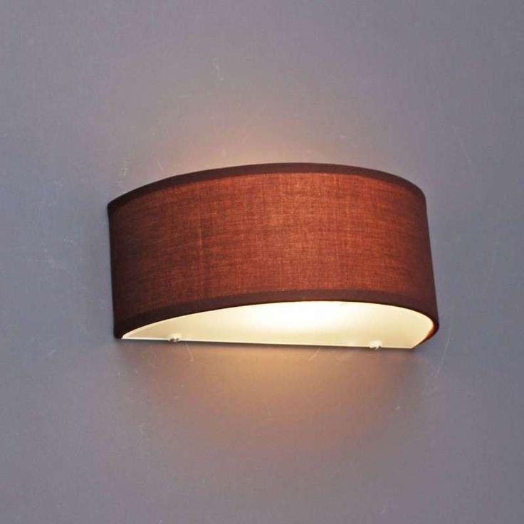 28 beste afbeeldingen van up down wandlampen. Black Bedroom Furniture Sets. Home Design Ideas