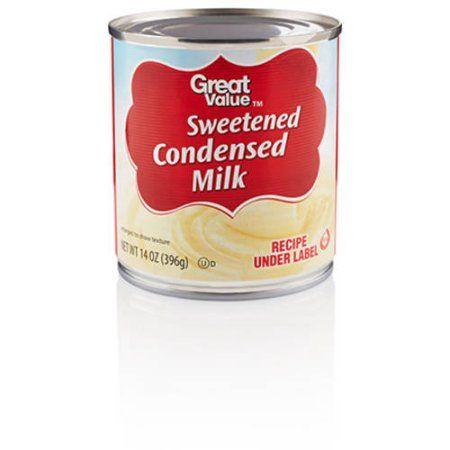 condensed milk liquid diet for cats