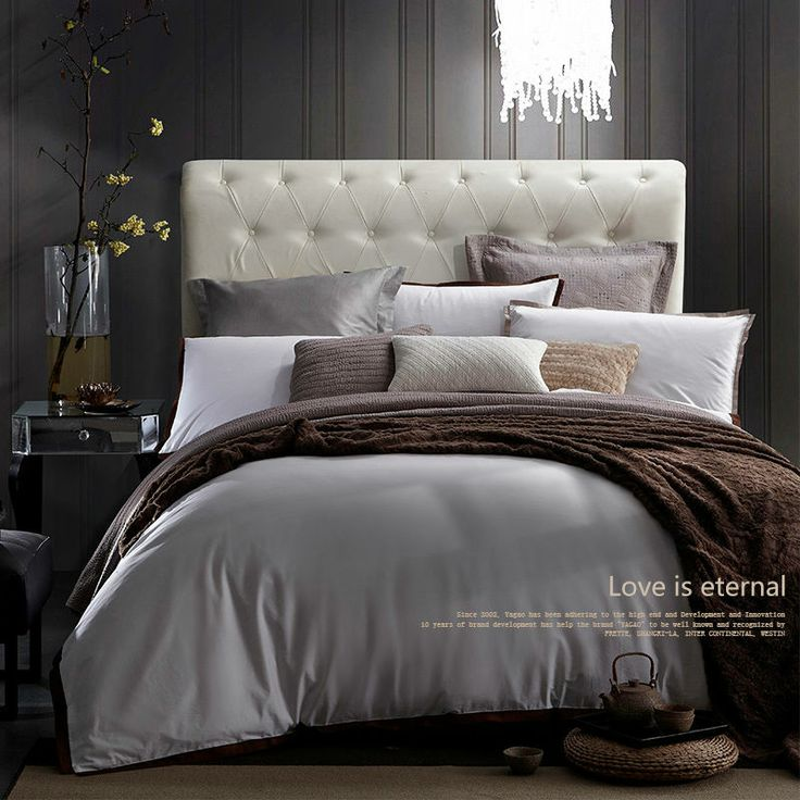 - Bedspreads, Sheets Bedding And Bed Sheets On Pinterest