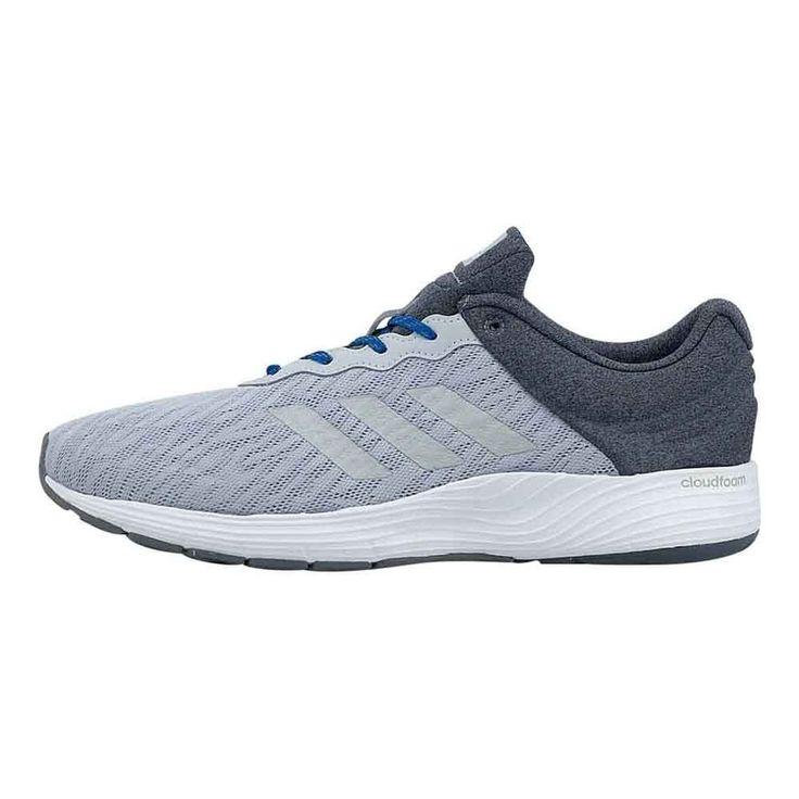 Adidas Fluidcloud - BB1712