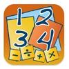 Math Teachers:  Five Best Apps!