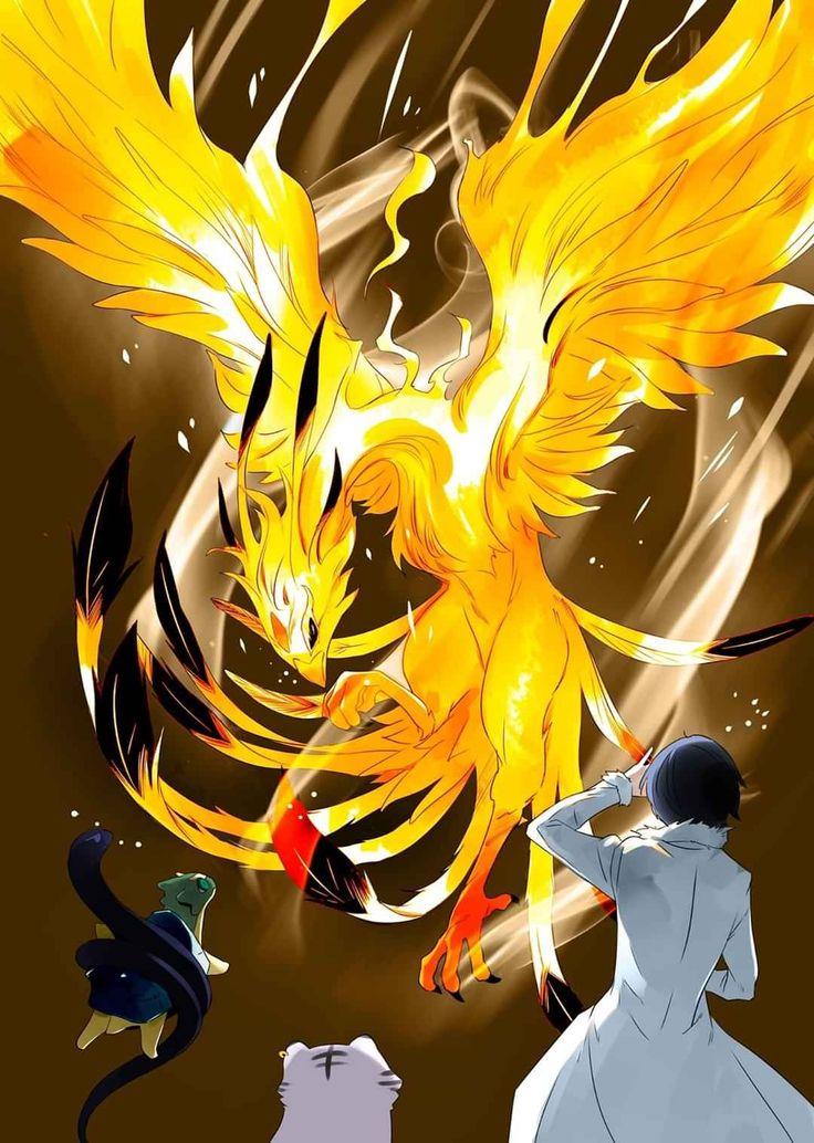 Kougyoku en 2020 Arte de anime, Arte, Smarthphone