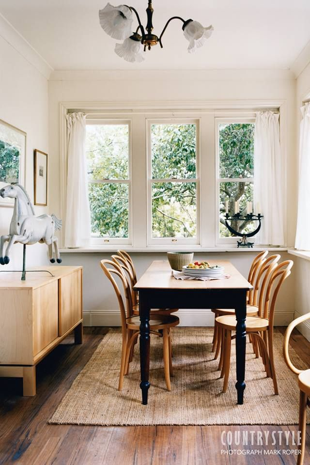 Moving from the city, the owners of this house in Malmsbury in Victoria turned a ramshackle cottage with no garden into a welcoming home with a drought-tolerant garden. Photography Mark Roper, Styling Leesa O'Reilly