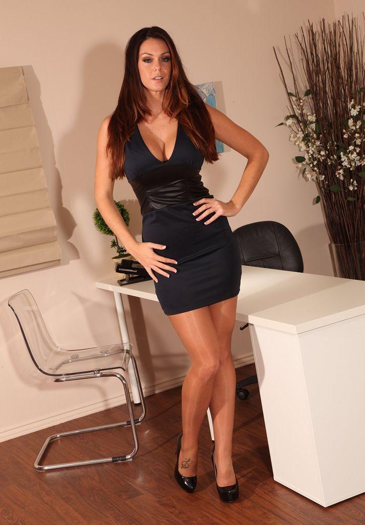 My Life Work Beauty, ženska ženska najlonka Alison-4522