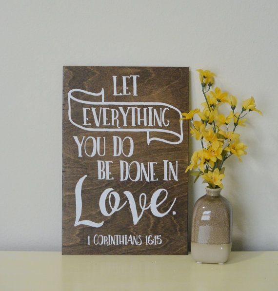 25+ best ideas about Christian Wall Art on Pinterest | Scripture quotes,  Christian girl quotes and Christian quotes tattoos