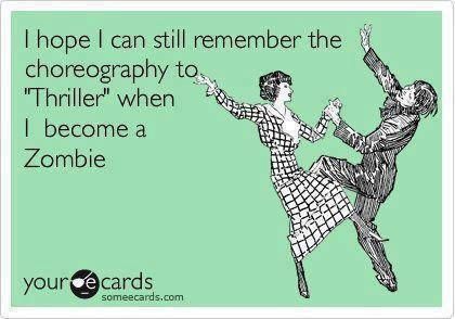 Ha: Laughing, Quotes, Truths, Funny Stuff, Humor, Things, Ecards, True Stories, E Cards