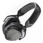 Best Noise Cancelling Headphones Under $100 | Best Headphones Review | 2013