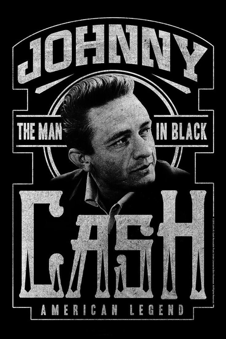 Johnny Cash Poster : best 25 johnny cash quotes ideas on pinterest my hump lyrics johnny cash lyrics and johnny cash ~ Buech-reservation.com Haus und Dekorationen