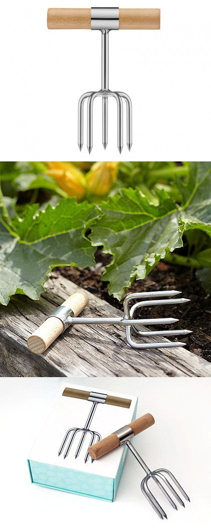 17 best images about ladies garden tools on pinterest for Ladies gardening tools gift set
