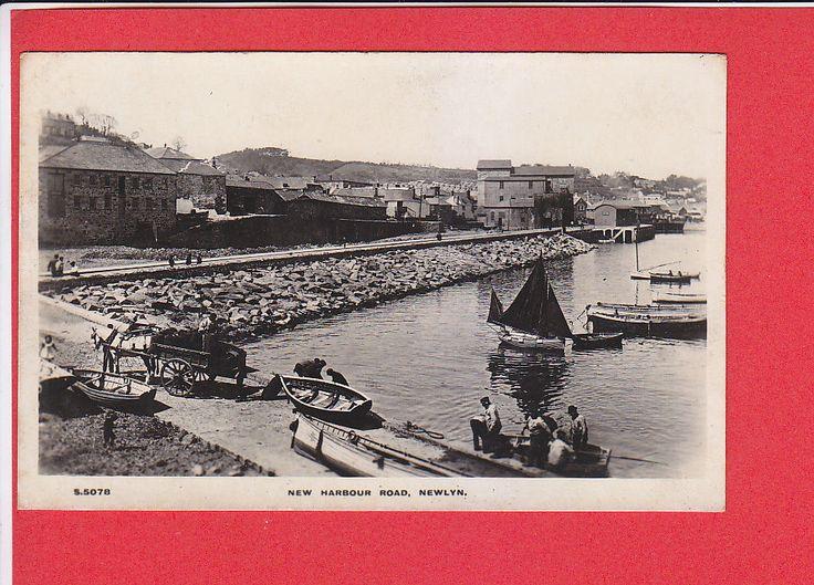 vintage letters postcards photographs - photo #17