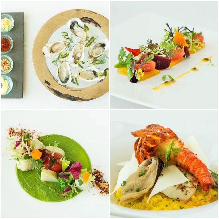 Kencan romantis akan tambah spesial jika disertai pemandangan laut yang indah. Tunggu apa lagi? Simak 14 restoran tepi pantai di Bali ini agar acara makan berdua dengan pasangan makin berkesan!