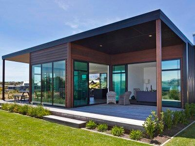 House Designs Gallery   Home Ideas Penny Homes Housing Company