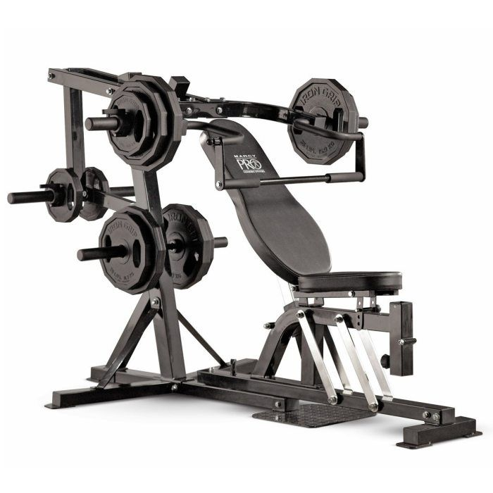 Best weights benches images on pinterest exercise