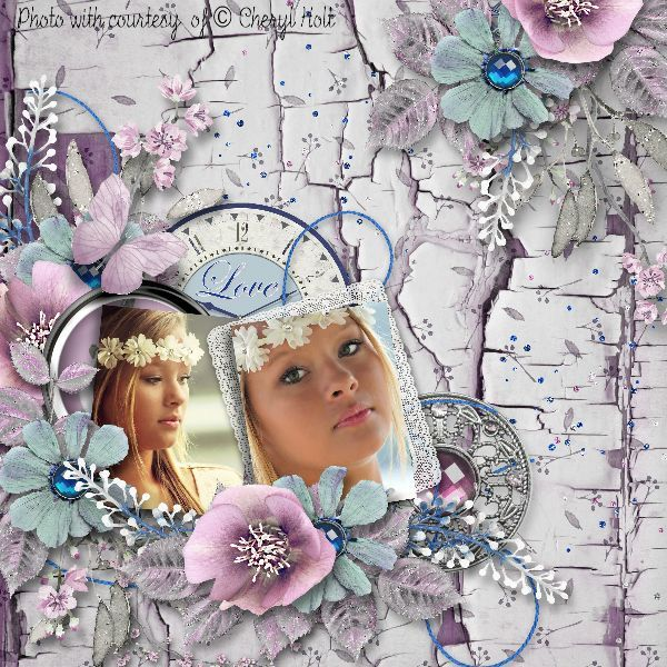 New collection BEAUTIFUL BRIDE http://www.digitalscrapbookingstudio.com/personal-use/?subcats=Y&features_hash=S36 http://www.thedigichick.com/shop/New-Releases/ http://www.gottapixel.net/store/manufacturers.php?manufacturerid=222 http://www.valentinascreations.com/Beautiful-Bride-Bundle.html Photos: Cheryl Holt https://pixabay.com/it/users/cherylholt-209609/ Template: Template 02 by Nerolie (freebie_