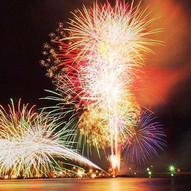 【elycamera】さんのInstagramをピンしています。 《𓀥𓀤 ⋆ ⋆ #お写んぽ #北海道 #札幌写真倶楽部 #花火大会 #花火 #打ち上げ花火 #海 #漁港 #ファインダー越しの私の世界 #ファインダーは私のキャンパス #オリンパス #オリンパス#EP5 #OLYMPUS #OLYMPUSEP5 #hokkaidolikers #ig_japan  #ig_hokkaido #Hokkaido #Photooftheday #IGersJP》