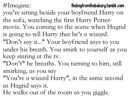 Yer a wizard Harreh! !I would totally do this!!!