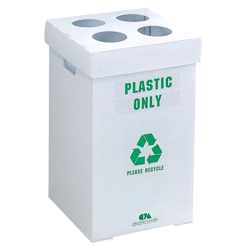ingenious home recycling bin ideas. Neu Home Collapsible Recycle Bin  Walmart com 10 best AIGA Sustain images on Pinterest Recycling bins
