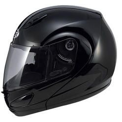 GMAX GM44S SPC Modular snowmobile helmet with electric shield. DOT approved. Available in sizes XS, S, M, L, XL, 2XL and 3XL. Your price $206.95. #snowmobilehelmetswithelectricshields