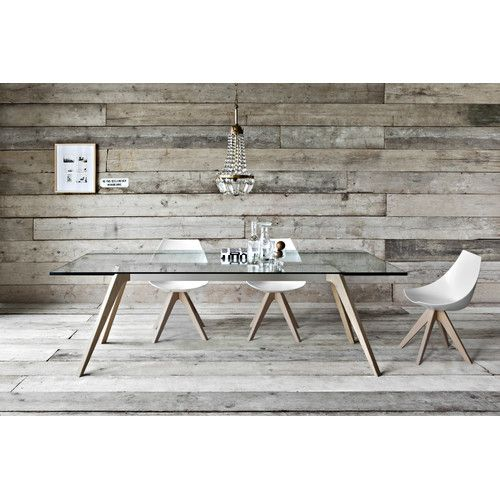 25+ best ideas about Extendable Dining Table on Pinterest ...