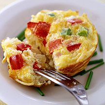 1000 Images About Weight Watchers Muffin Tin Recipes On
