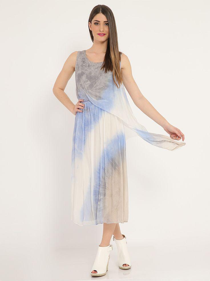 Μεταξωτό φόρεμα - 39,99 € - http://www.ilovesales.gr/shop/metaxoto-forema-11/ Περισσότερα http://www.ilovesales.gr/shop/metaxoto-forema-11/