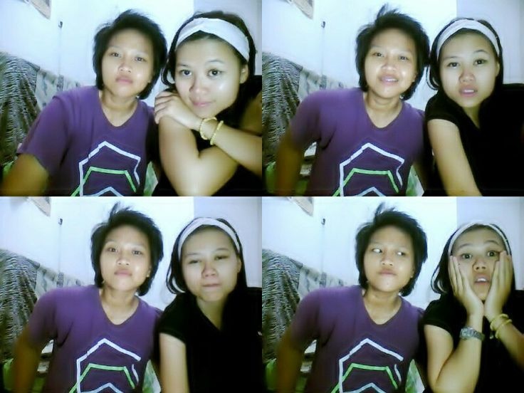 With Hanny