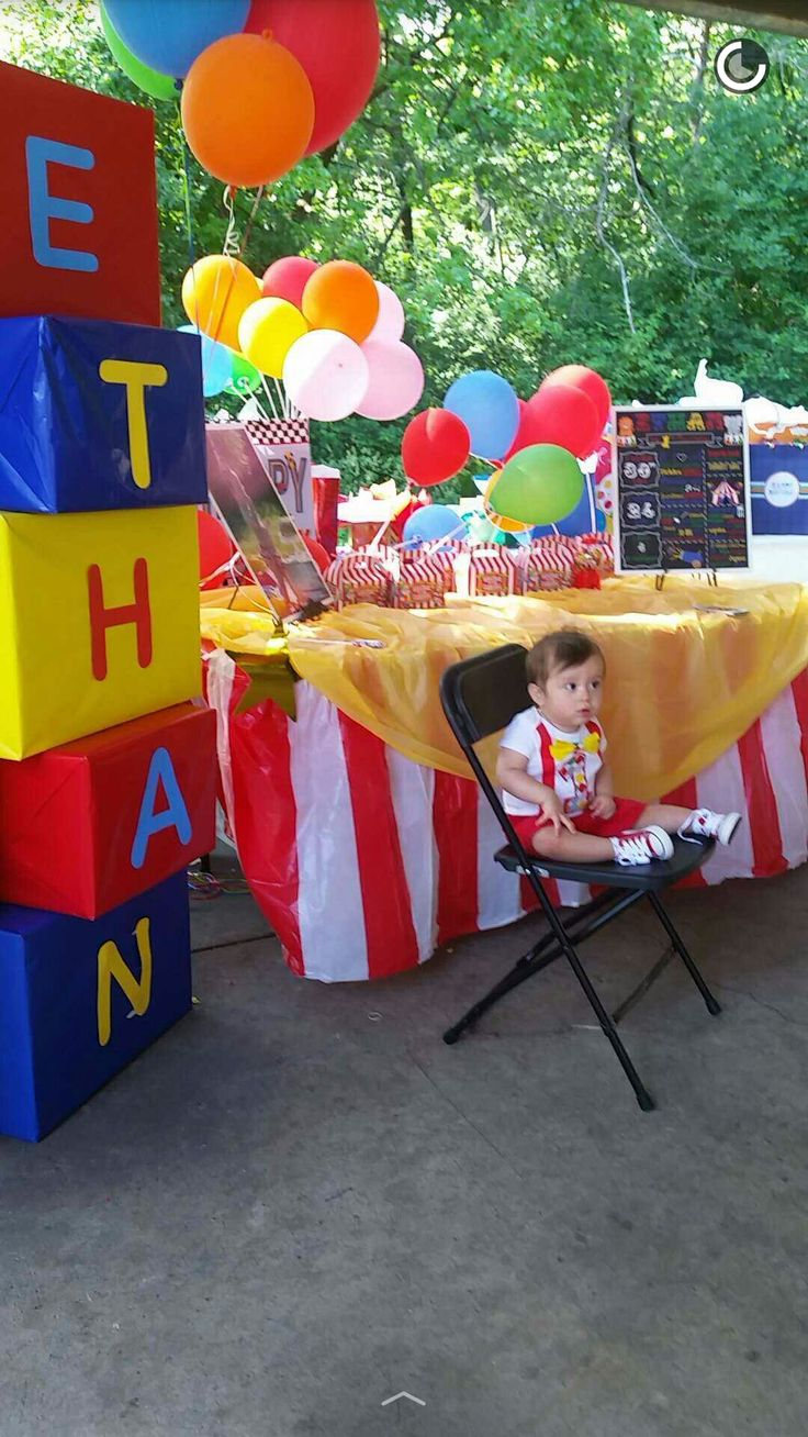 best bday party images on pinterest postres birthdays and cakes