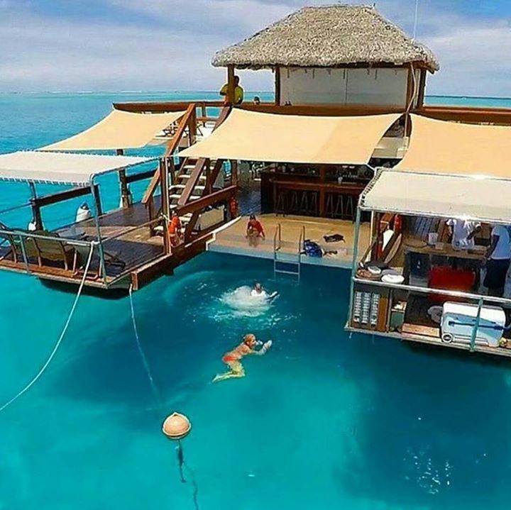 Hotels Pas Chers Guadeloupe